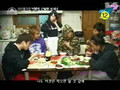 Big Bang Idol World Drama 1/3