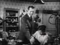 Dick Tracy Detective