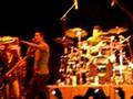 Bamboo Concert Live @ Guam 051907 14/15