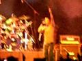Bamboo  Concert Live @ Guam 051907 15/15