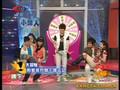 2007.05.19 Kangta in SCTV Star Moving Part II