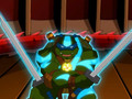 TMNT S5 Ep10-Enter the Dragons (1)