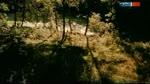 Teuflisches Glück Teil 2 (Tschech 1999)