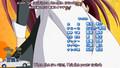 Kimi ga Aruji de Shitsuji ga Ore de - 05 [AniYoshi].avi
