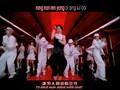 Jolin Tsai- Pulchritude MV (fansubbed)