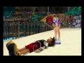 Kingdom Hearts II: Recap