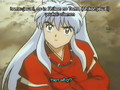 Inuyasha- One song glory