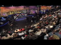 Ron & Kerri on TBN
