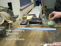 Making a Tape Loop