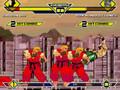 Shadow Dio vs The Rox Howard Clones