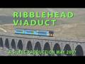 Ribllehead