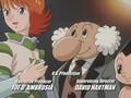 Astro Boy 2003 episode 17
