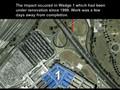 9/11/01 Flight 77