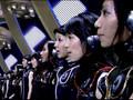 Perfume - Linear Motor Girl