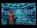 Electro World - Kingdom Hearts 2