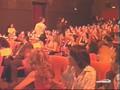 Cortomania 2005 - Candi y Yosu - Completo