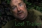 Lost Trailer 1 by Tobuf'47