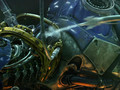 Starcraft 2 Announcement Trailer