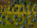 Runescape clan The Moriquendi