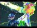 Ryuusei no Rockman music video 3