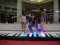 Piano Dancing