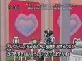 Tokyo mew mew episode 11