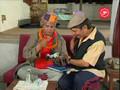 bose-andrai-bhudiko