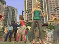 Sims 2 'Freetime' Soundtrack Feat. Natasha Bedingfield