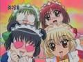 tokyo mew mew episode 12