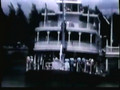 1979 Walt Disney World home movie