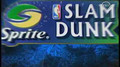 NBA Salm Dunk FINAL