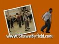 Shawn Byfield Tap Dance