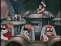 Astro Boy 2003 episode 20