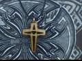 Mission America: Evangelization