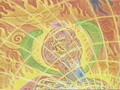 Legend of Atlantis 3 The Secret Prophecies of the Apocalypse