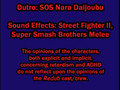 The Redub of Suzumiya Haruhi ep 2