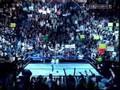 Undertaker WWE Desire II
