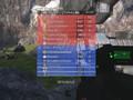 Halo 3 Big Team Battle: Best Game