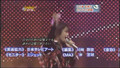 YOUtachi[2007.05.20]Livestage
