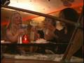 Blind Date Scene