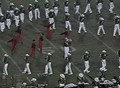 1994 Madison Scouts