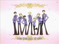 Ouran Ipodz