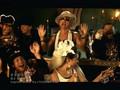 [PV] DJ OZMA - E.YO.NE!!