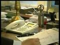 Uwe Fenner´s Stiltipps: richtig telefonieren