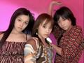 Kanashimi Twilight Fansub