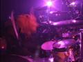 Dir en grey - Wake (live)