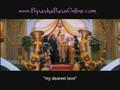 """Saajan Saajan"" - Barsaat (English subs)"