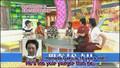[MentoreG] 2007.05.27 Yamapi & Masami (English subtitles)