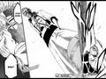 Bleach manga 276