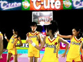 C-ute - That's the Power